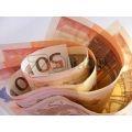 Бързо и надеждно предлагане на кредити | 349743 - 545175
