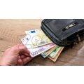 Оферта за заем и финансиране между сериозни лица в Европа | 349794 - 545243