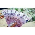 Предложение за заем и финансиране | 349795 - 545244