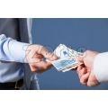 Решение за всички ваши нужди от заеми   349857 - 545312