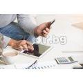 Най-надеждният бърз кредит онлайн | 350048 - 545524