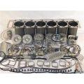 Deutz Резервни авточасти за двигатели | 347902 - 545735