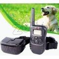 водоустойчив нашийник за дресура на кучета | 279904 - 546199