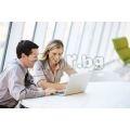Бързо и надеждно предложение за заем пари | 352690 - 549272