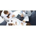 Вземете онлайн заем, за да инвестирате във вашия бизнес | 352775 - 549384