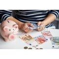 Предложение за заем между някои сериозни Описание | 352841 - 549450