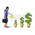 Финансиране и предлагане на сериозен заем между физически лица | 352849 - 549461