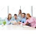 Оферта за заем на всяко платежоспособно лице | 352850 - 549462
