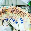 Имате ли нужда от спешен заем, моля свържете се с мен. | 353124 - 549885