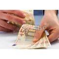 Банката NIBC ви предлага възможност да получите бърз заем. | 357276 - 555770