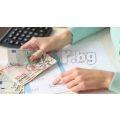 предложение за заем между сериозно физическо лице. | 357715 - 556263