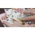 Бързи и сигурни сделки за заем в България | 357720 - 556268