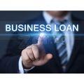 Накарайте вашите проекти да растат с най-добрата оферта за заем на DBS   357882 - 556485