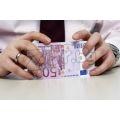 Искате ли да започнете собствен бизнес Кандидатствайте за заеми с DBS   357884 - 556487