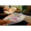 Много благоприятни условия за получаване на заем в DBS BANK на 3 | 357896 - 556499