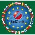 Вземете безплатен заем с ЕВРОПЕЙСКИ СЪЮЗ   362900 - 563086
