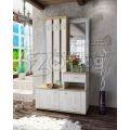 Български мебели за антрета и коридори | 365426 - 567634