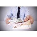 Предложение за заем между сериозно и разумно физическо лице | 366636 - 569764
