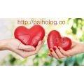 Център за Психологична и Психотерапевтична помощ | 223351 - 571119