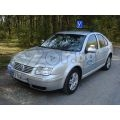Шофьорски курс - Димитровград   373594 - 580577