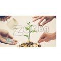 Оферта за бързи парични заеми между сериозни лица | 374773 - 582163