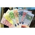 Бързо и надеждно предлагане на заем | 375075 - 582566