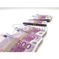 Бързо и надеждно предлагане на кредити | 375076 - 582567