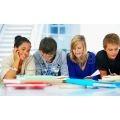Академични есета на английски език | 376766 - 584650