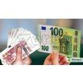 Предложение за бърза финансова помощ без банков протоколAT | 376787 - 584698