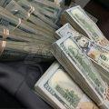 Как да получите държавен оторизиран заем. | 376814 - 584727