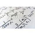 Задачи по висша математика, иконометрия и статистика | 376836 - 584759