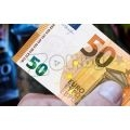 Бързо и надеждно предлагане на кредити | 377080 - 585206
