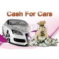 Изкупува в София коли за скрап,бракувани | 283075 - 586816