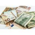 Бързо и надеждно предлагане на заем | 379981 - 589642