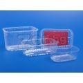 Опаковки за ягоди малини къпини чери домати и др | 260691 - 591228