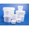 Пластмасови кутии за храни | 262173 - 591222