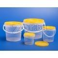 Пластмасови кутии и буркани за мед | 262178 - 591220