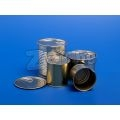 Метални кутии за храни консерви Пловдив | 271865 - 591217