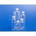 Пластмасови бутилки | 282329 - 591244