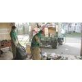 Хамали Мастър Преместване и хамалски услуги   216724 - 591893