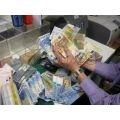 Оферта за финансов заем | 381369 - 591934