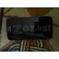 телефон Samsung galaxy II | 363248 - 592224