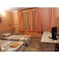 10 лв Квартира за нощувки на работници в обзаведен Етаж от къща | 161523 - 592463