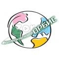 Испански език за студенти - програма Еразъм | 375968 - 593576