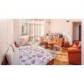 Апартамент, Нощувки в центъра на София НДК, 0879594970 | 382333 - 593765
