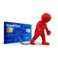 помощ търся кредит | 382745 - 594197