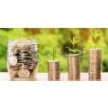 кредитиране при най-изгодни условия | 372735 - 594343