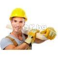 Kурсoве по професия Строител дистанционно обучение | 300869 - 594569