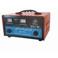 Зарядно за акумулатор 6 12 24V , 50A, 480 960 W- 2166 | 382975 - 594521