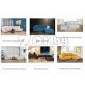 Българска мека мебел на ниски цени от производители. | 383007 - 594581